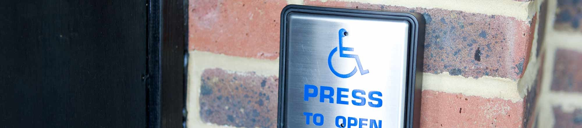 disability_Access_wide